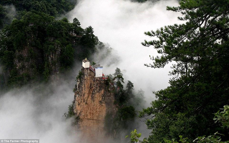 Léon Wieger - Les pères du système taoïste Lao-Tzeu, Lie-Tzeu, Tchoang-Tzeu (Laozi, Liezi, Zhuangzi