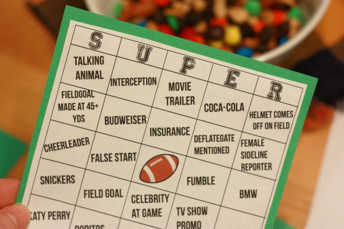 super-bowl-bingo-card