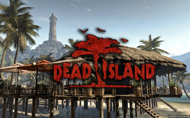 http://2.bp.blogspot.com/-WMyOM-yU5cw/Tmt1mtUtOaI/AAAAAAAADN4/x2iXeIQlrKk/s1600/Dead+island+wallpapers+HD+%25288%2529.jpg