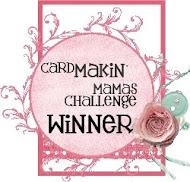 Random winner week 49 2012
