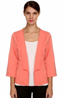 http://www.dressin.com/Meaneor-Stylish-Fashion-Ladies-Women-Casual-34-Sleeve-Solid-Jacket-g5023.html?utm_source=blog&utm_medium=banner&utm_campaign=lendy1895
