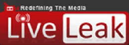NEW: LiveLEAK - Excellent War Videos