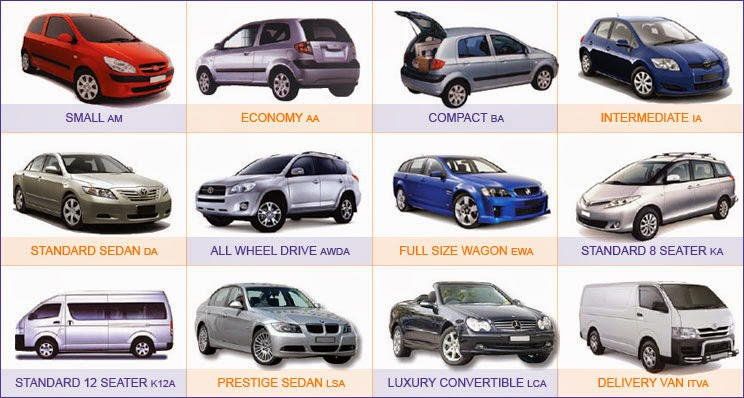 Best Place To Rent A Car In Orlando
