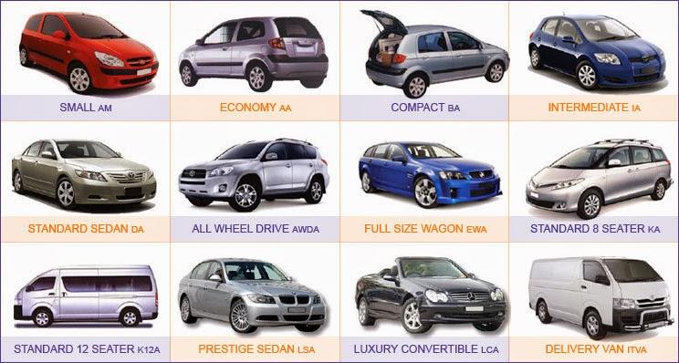 Car Renta S Low Price