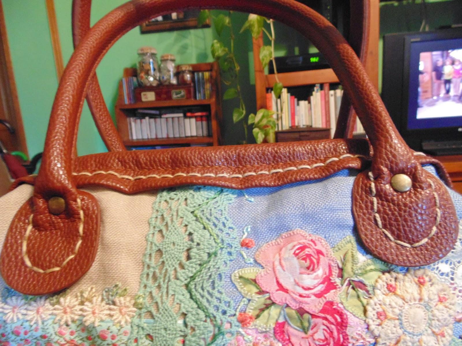 www.katxirula.blogspot.com