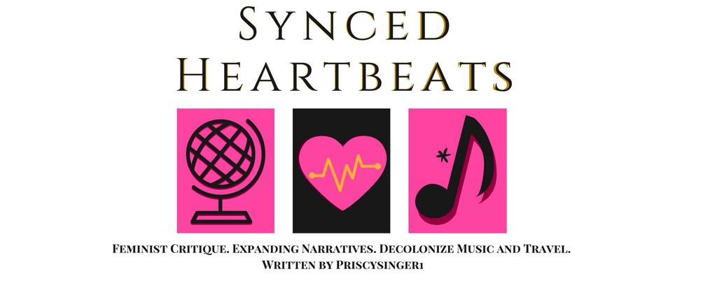 Synced Heartbeats