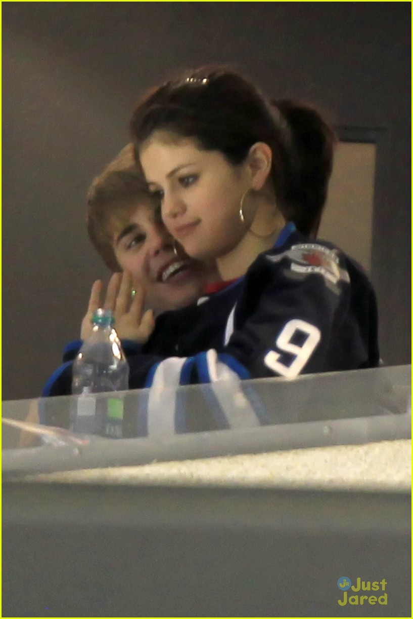 from Riaan justin bieber dating selena gomez games