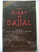 THE DIARY OF DAJJAL