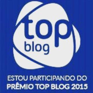 Top Blog Brasil Clique e Vote!!