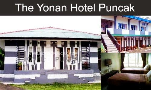 <b>The-Yonan-Hotel</b>