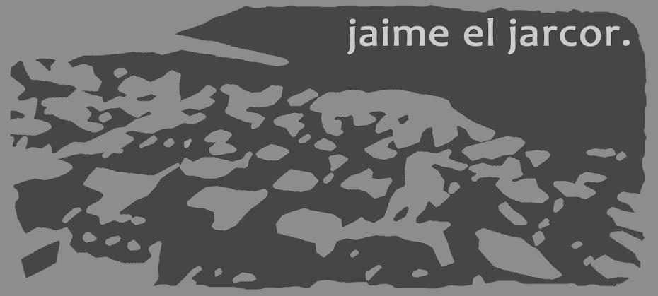 blog de jaime