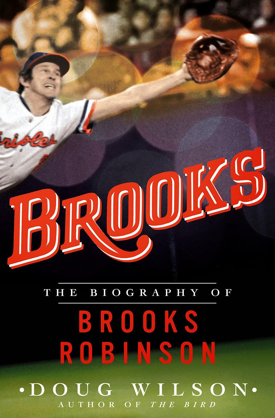 http://2.bp.blogspot.com/-WN7IEezb02U/VV9o2t2fNMI/AAAAAAAAAaM/FaHjAMB9dfU/s1600/Brooks_b.jpg