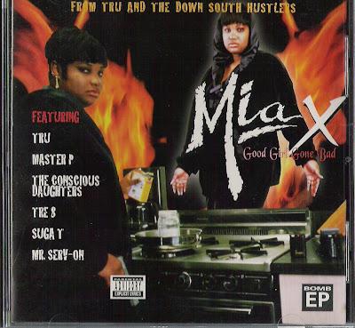 Mia_X-Good_Girl_Gone_Bad-1995-SUT_INT
