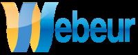 Webeur | Devenir Webmaster