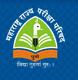 Maharashtra TET Application Form 2013
