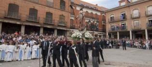 http://www.laopiniondezamora.es/especiales/semana-santa/2014/04/plaza-gloria-n179_5_10444.html