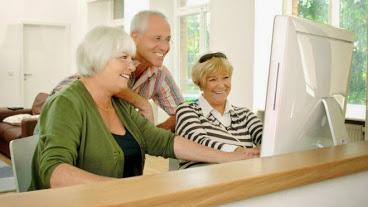 Jó lenne a nyugdíjat kiegészíteni?