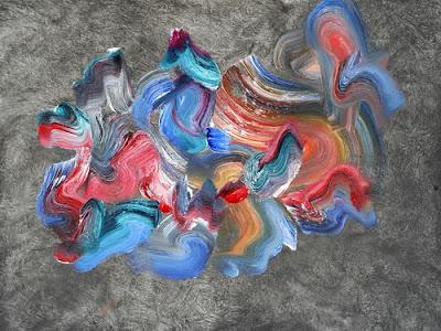 Ismail Gulgee   Pakistani Artist