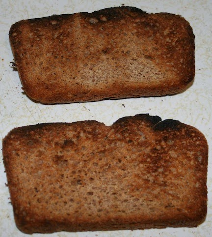 sandwich toaster waring commercial