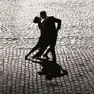 Tango Montevideu Uruguai
