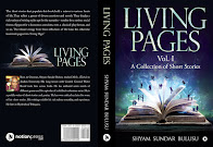 LIVING PAGES