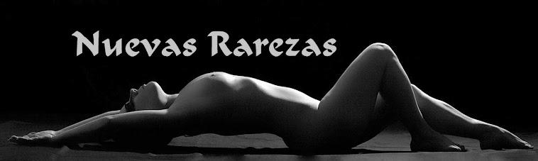 Nuevas-Rarezas