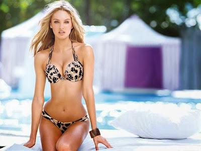 Victoria's-Secret-Swim-2013