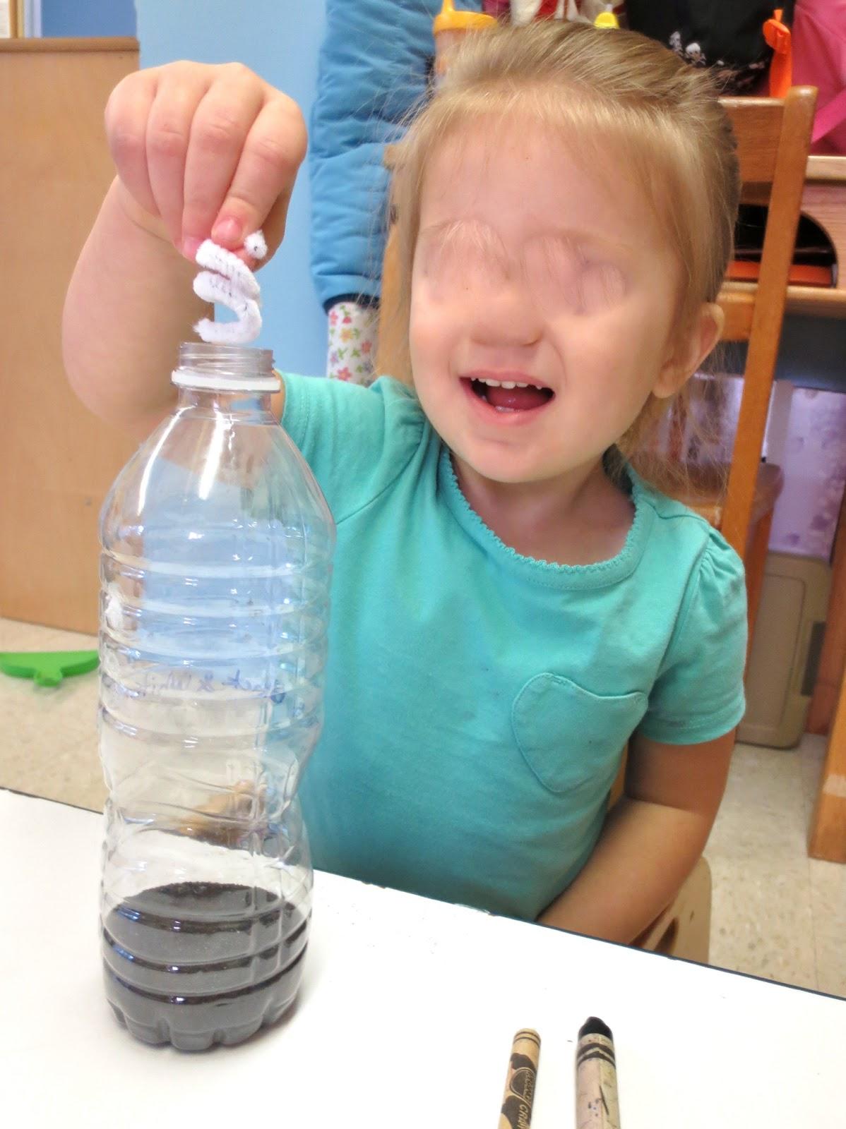 princesses pies preschool pizzazz toddler color bottles