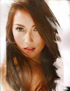 Hits, Latest OPM Songs, Lyrics,Solenn Heussaff ,Ron Henley,Diva, Music Video, Official Music Video, OPM, OPM Song, Original Pinoy Music, Top 10 OPM, Top10,