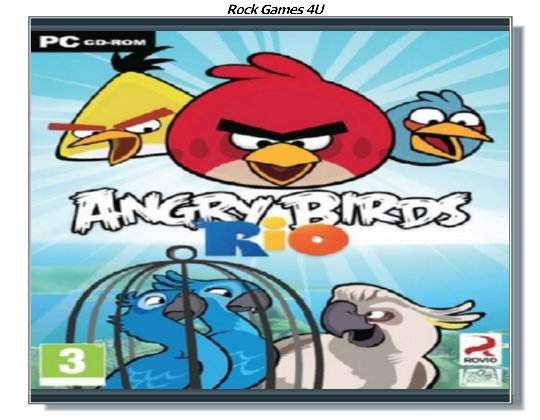 Angry Birds Rio Online Cover.jpg