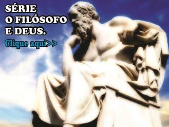 Pensadores ocidentais e a visão de Deus. Conheça!