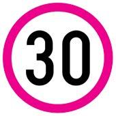 30 kilometr