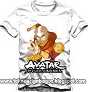 cara-membuat-desain-t-shirt-clothing-distro-dengan-photoshop
