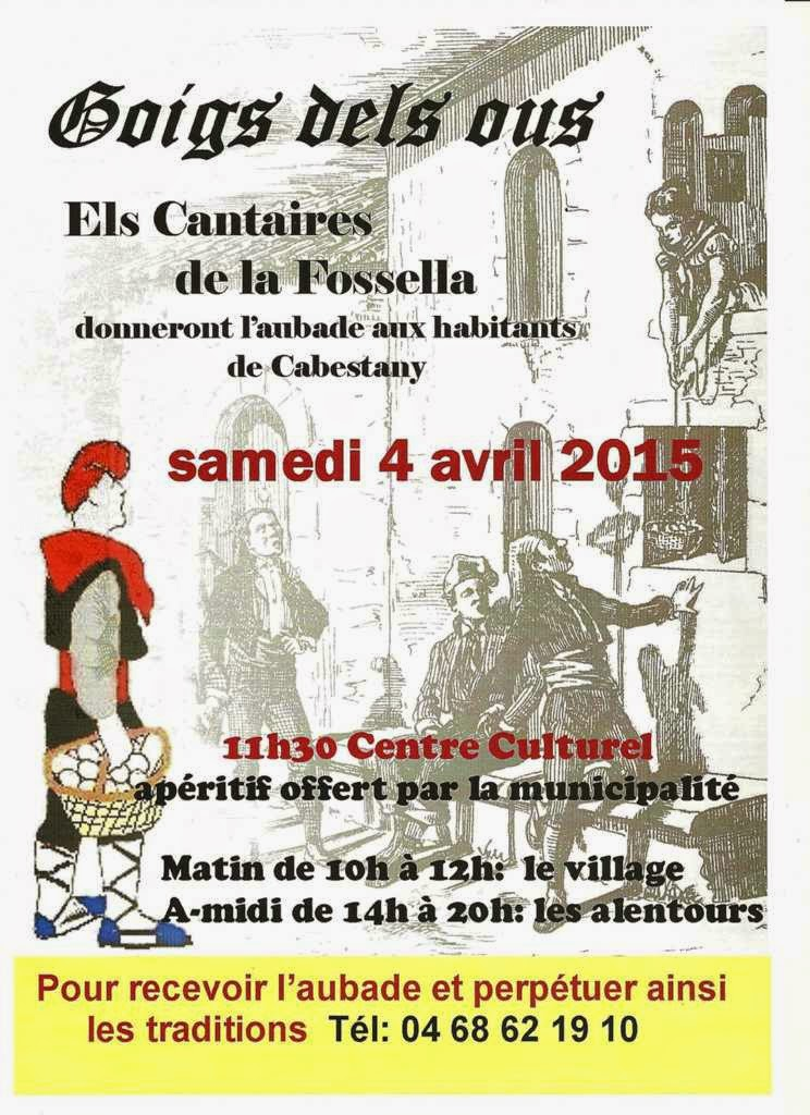 http://aadcc.over-blog.com/2015/04/goigs-samedi-4-avril-2015-vivez-la-tradition-inscrivez-vous.html