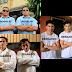 VOTE for your favorite Kalye Serye's BEST bodyguard