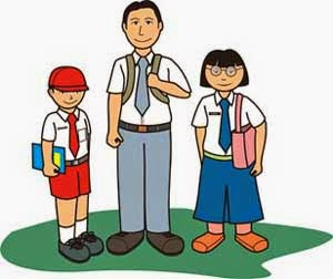 Mengenal Pendidikan dan Jenis Sekolah di Indonesia