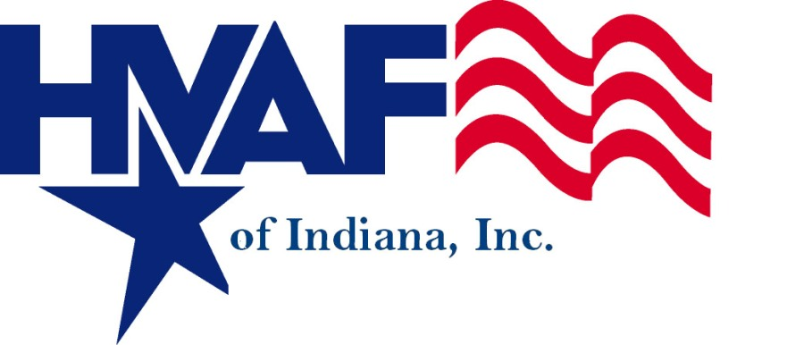 HVAF of Indiana, Inc.