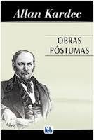Obras Póstumas - 1890