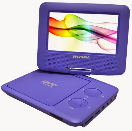 http://www.amazon.com/Sylvania-SDVD7027-7-Inch-Portable-Player/dp/B004QGXWSG/ref=sr_1_1?ie=UTF8&qid=1404284360&sr=8-1&keywords=portable+dvd+player+for+car