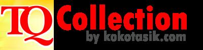 TQ Collection | Jual Baju Koko Grosir dan Eceran Tasikmalaya