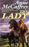 The Lady - Anne McCaffrey