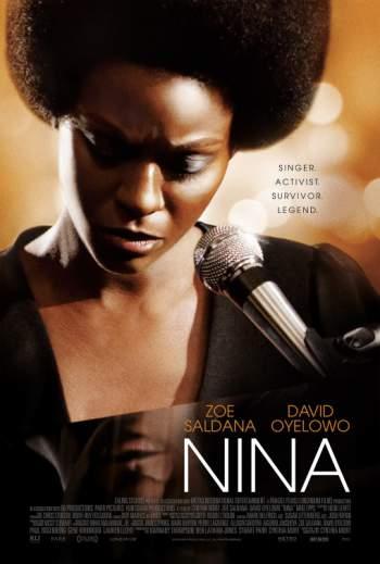 Nina Torrent – BluRay 720p/1080p Dual Áudio (2017)