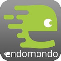 endomondo triathlon training screenshot app review oscar mendez
