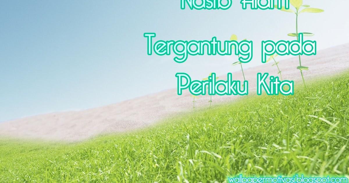 Image Result For Gambar Kata Mutiara Lucu Islami