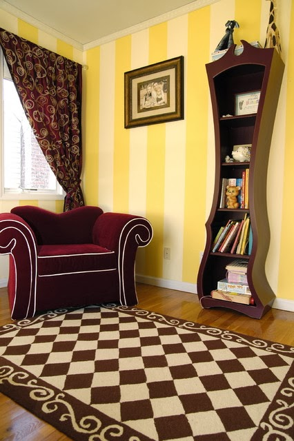 Ordinaire Alice In Wonderland Home Decor Decorating Ideas