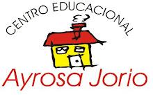 Centro Educacional Ayrosa Jorio