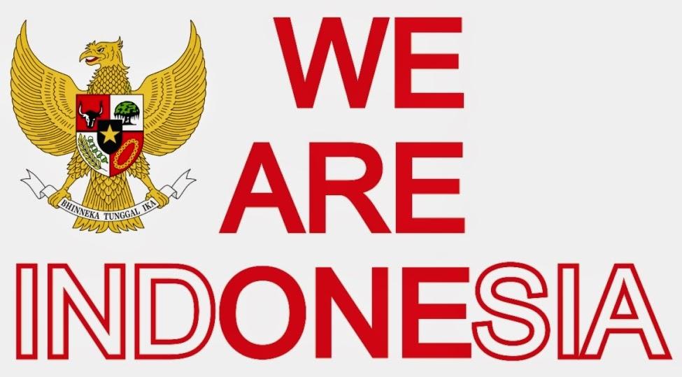 Gambar Status Hari Kemerdekaan Indonesia 17 Agustus BB PP DP BM