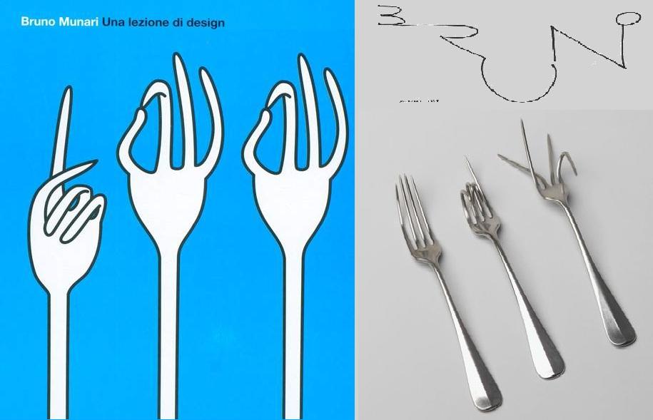 Cecilia polidori twice design