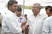 Celebs Pay Homage to Rama Naidu-thumbnail-154