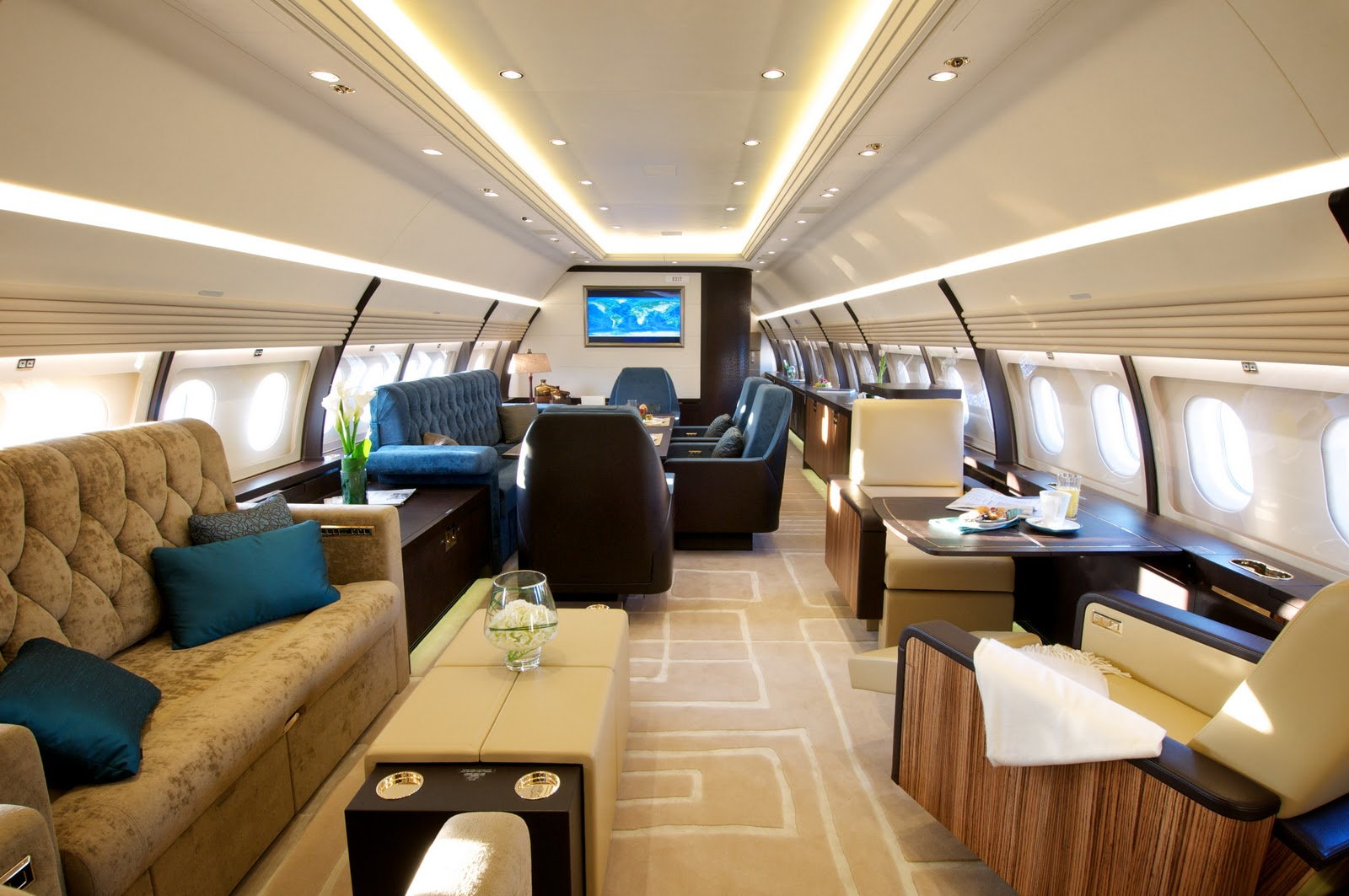 luxury private jet luxury private jets